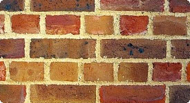 Brick Wall Image