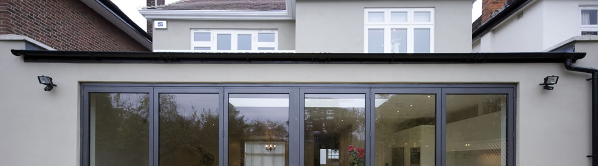 UPVC Installation & Repair Bolton