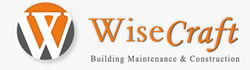 Wisecraft Ltd - Bolton Builders