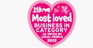 Most Loved Bolton Builder Business