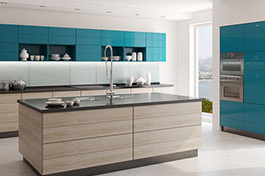 Bathrooms & Kitchens Bolton