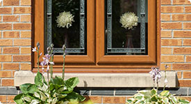 UPVC Doors and Windows Bolton